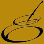 Garnowa-logo